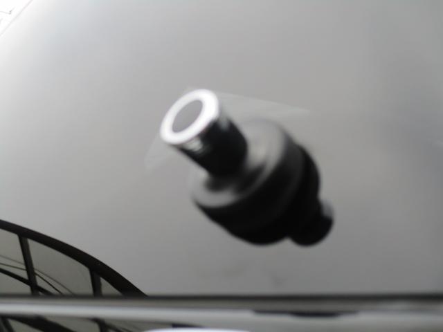 「ホンダ」「オデッセイ」「ミニバン・ワンボックス」「愛媛県」の中古車62