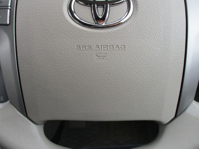 「トヨタ」「ノア」「ミニバン・ワンボックス」「愛媛県」の中古車25