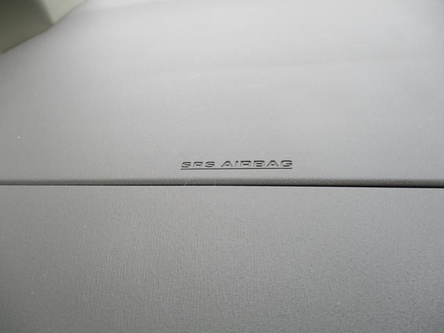「トヨタ」「ノア」「ミニバン・ワンボックス」「愛媛県」の中古車26