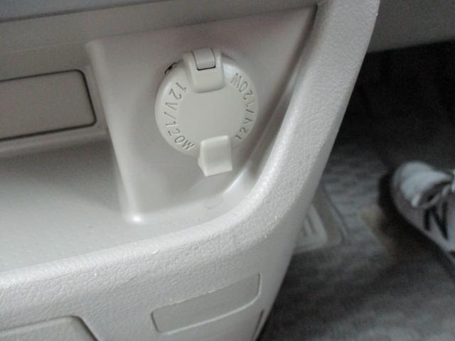 「トヨタ」「ノア」「ミニバン・ワンボックス」「愛媛県」の中古車32