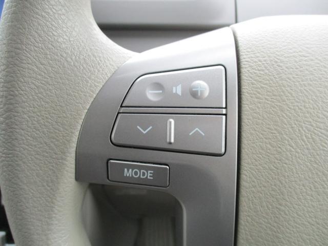 「トヨタ」「ノア」「ミニバン・ワンボックス」「愛媛県」の中古車33