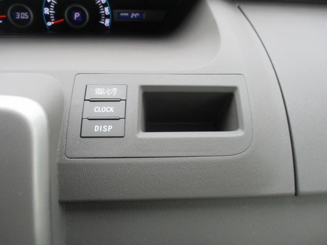 「トヨタ」「ノア」「ミニバン・ワンボックス」「愛媛県」の中古車46