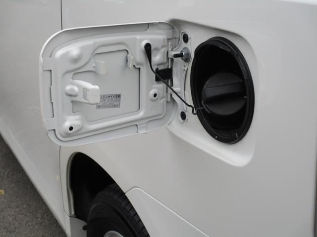 「トヨタ」「ノア」「ミニバン・ワンボックス」「愛媛県」の中古車57
