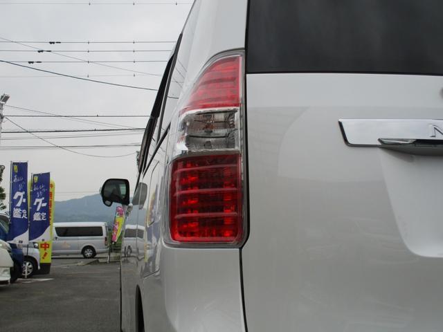 「トヨタ」「ノア」「ミニバン・ワンボックス」「愛媛県」の中古車65