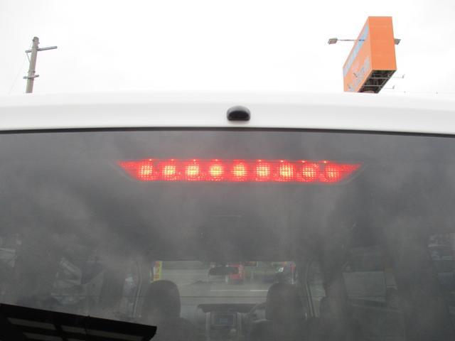 「トヨタ」「ノア」「ミニバン・ワンボックス」「愛媛県」の中古車66