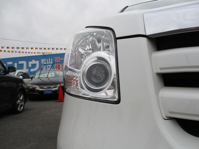 「トヨタ」「ノア」「ミニバン・ワンボックス」「愛媛県」の中古車70