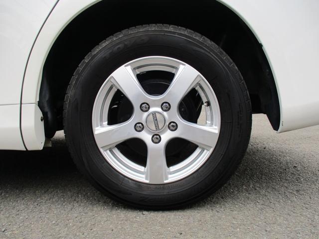 「トヨタ」「ノア」「ミニバン・ワンボックス」「愛媛県」の中古車72