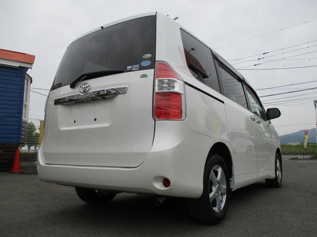 「トヨタ」「ノア」「ミニバン・ワンボックス」「愛媛県」の中古車79