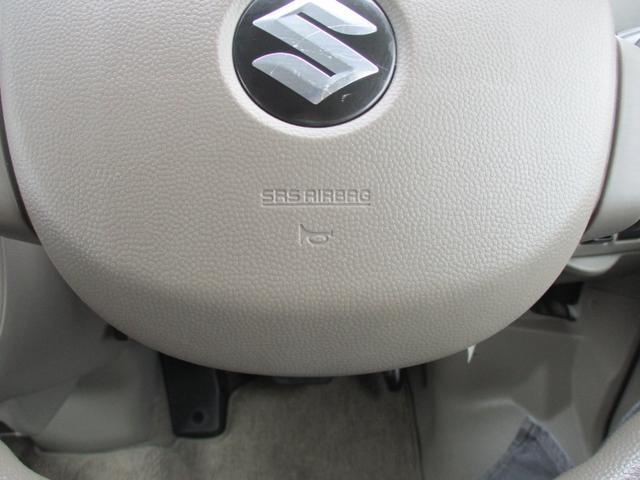 「スズキ」「エブリイ」「コンパクトカー」「愛媛県」の中古車15