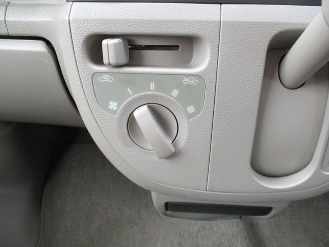 「スズキ」「エブリイ」「コンパクトカー」「愛媛県」の中古車27