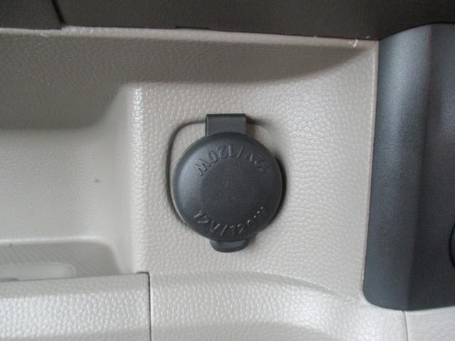 「スズキ」「エブリイ」「コンパクトカー」「愛媛県」の中古車29