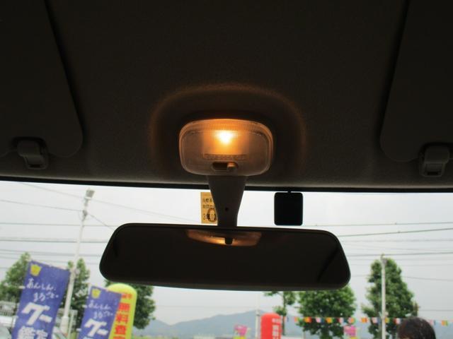 「スズキ」「エブリイ」「コンパクトカー」「愛媛県」の中古車49