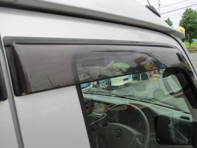 「スズキ」「エブリイ」「コンパクトカー」「愛媛県」の中古車61