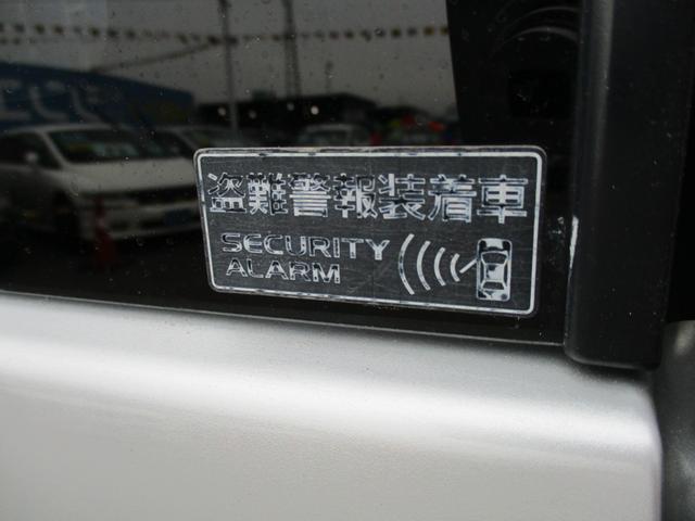 「スズキ」「エブリイ」「コンパクトカー」「愛媛県」の中古車66