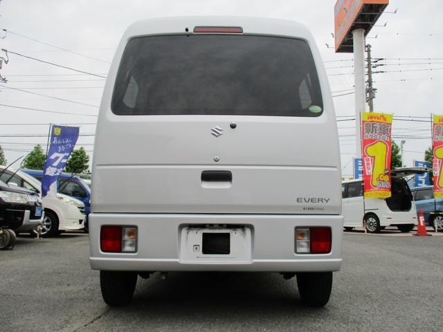 「スズキ」「エブリイ」「コンパクトカー」「愛媛県」の中古車80