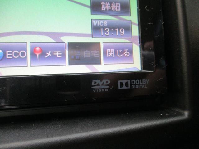 RS 純正アルミホイール プッシュスタート ETC(33枚目)