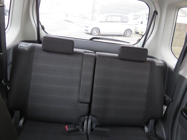 「スズキ」「ワゴンR」「コンパクトカー」「愛媛県」の中古車12