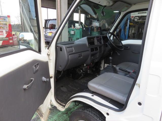 「スバル」「サンバートラック」「トラック」「愛媛県」の中古車11
