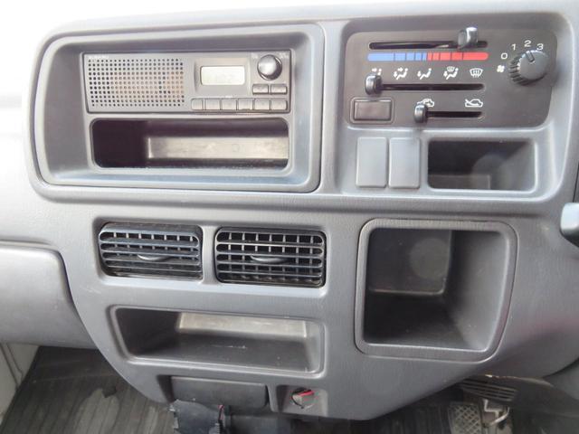 「スバル」「サンバートラック」「トラック」「愛媛県」の中古車18