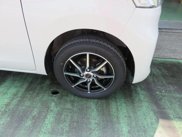 「ダイハツ」「タント」「コンパクトカー」「愛媛県」の中古車8