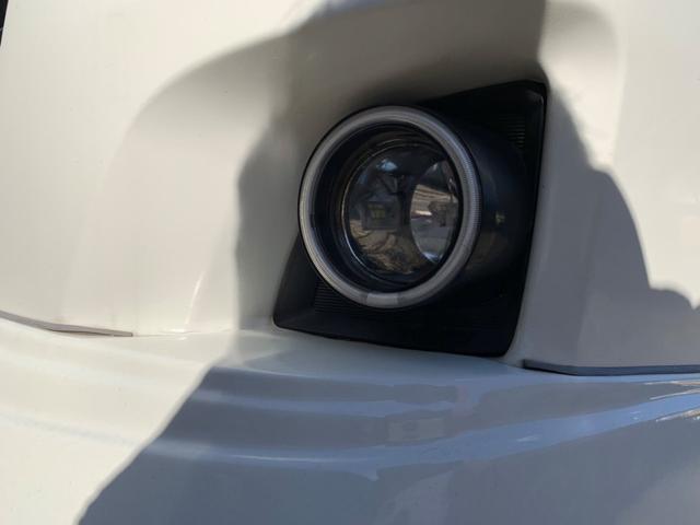 「トヨタ」「ハイエース」「ミニバン・ワンボックス」「愛媛県」の中古車7