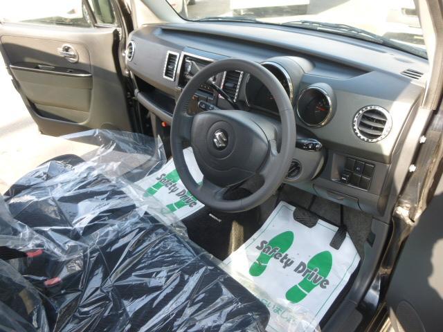 自動車保険もお任せ下さい!!資格保有者が納車後もお車のサポートいたします!!ご相談くださいませ。(東京海上日動火災)