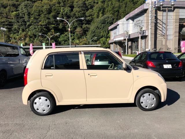 「マツダ」「キャロル」「軽自動車」「愛媛県」の中古車7
