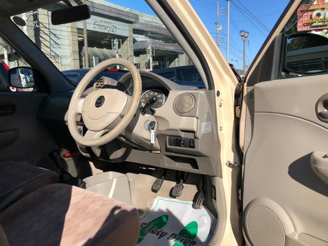 「マツダ」「キャロル」「軽自動車」「愛媛県」の中古車9