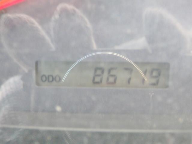 いすゞ エルフトラック 2.65t ワイド プレスパッカー