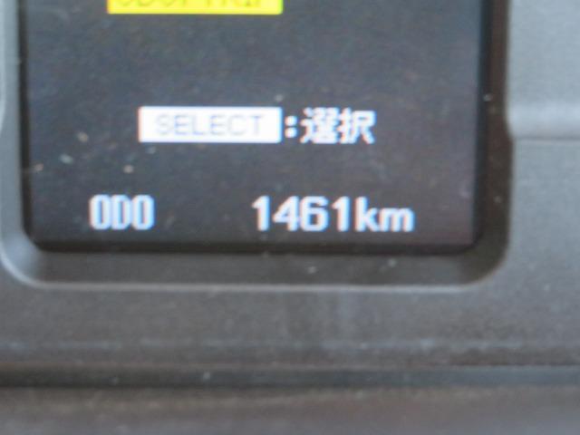 2.6t 4段ラジコンフックイン(14枚目)