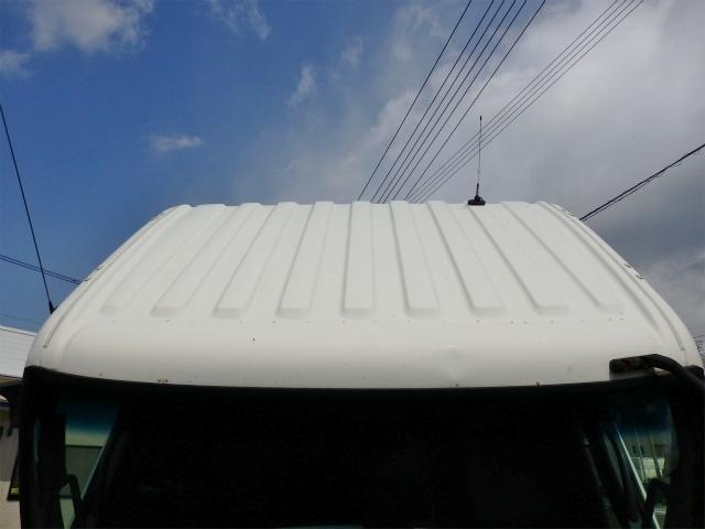 日野 ヒノレンジャー 2.3t 冷蔵冷凍車