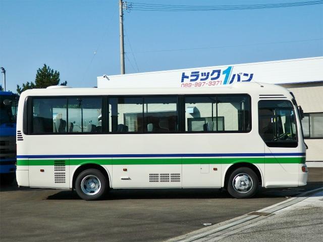 いすゞ いすゞ ジャーニー 価格 : autos.goo.ne.jp
