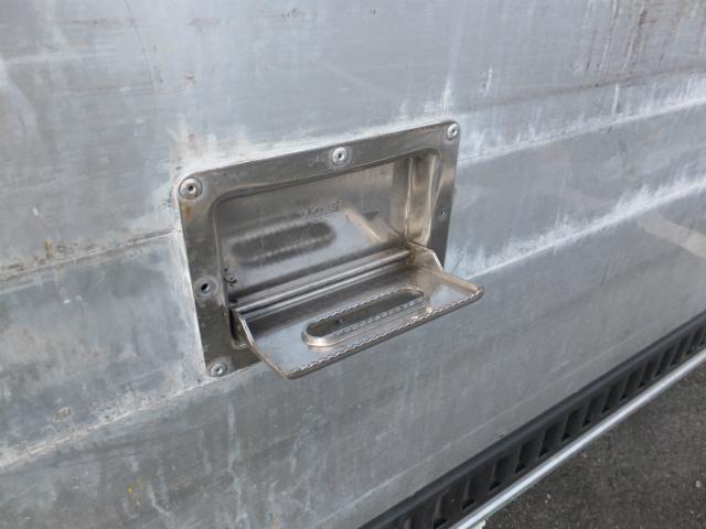 「その他」「スーパーグレート」「トラック」「愛媛県」の中古車35
