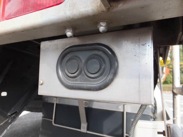 「その他」「スーパーグレート」「トラック」「愛媛県」の中古車45