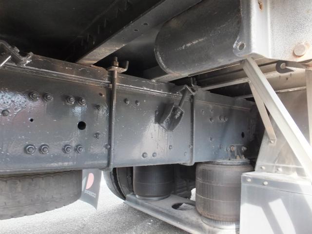 「その他」「スーパーグレート」「トラック」「愛媛県」の中古車54
