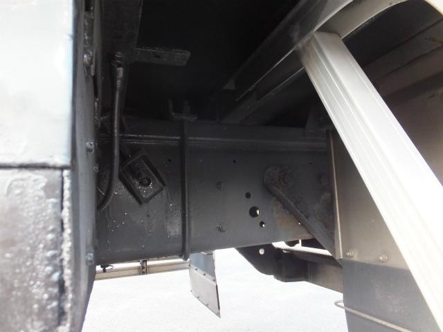 「その他」「スーパーグレート」「トラック」「愛媛県」の中古車56