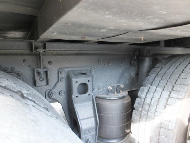 「その他」「スーパーグレート」「トラック」「愛媛県」の中古車59