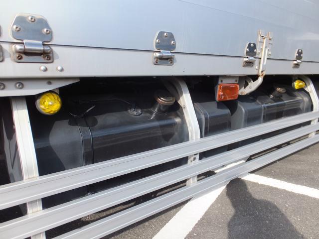 「その他」「スーパーグレート」「トラック」「愛媛県」の中古車64
