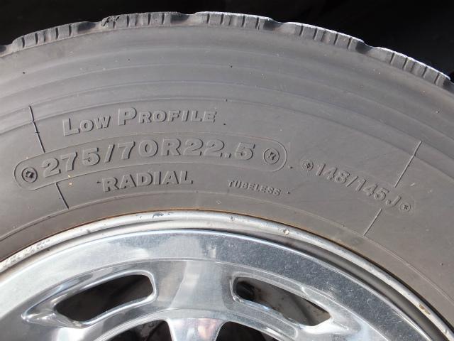 「その他」「スーパーグレート」「トラック」「愛媛県」の中古車65