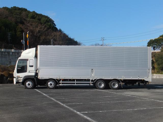 「その他」「ギガ」「トラック」「愛媛県」の中古車3