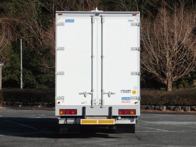 「その他」「ギガ」「トラック」「愛媛県」の中古車7