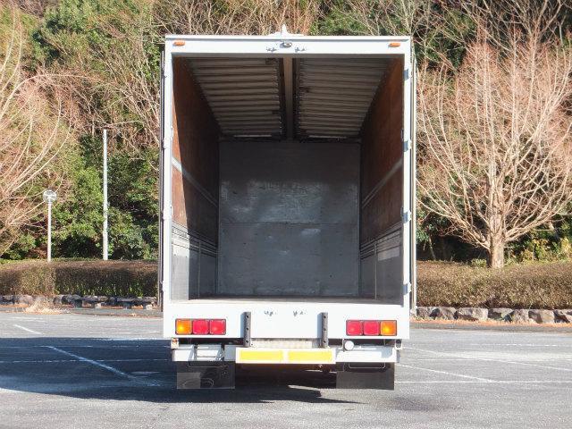 「その他」「ギガ」「トラック」「愛媛県」の中古車8