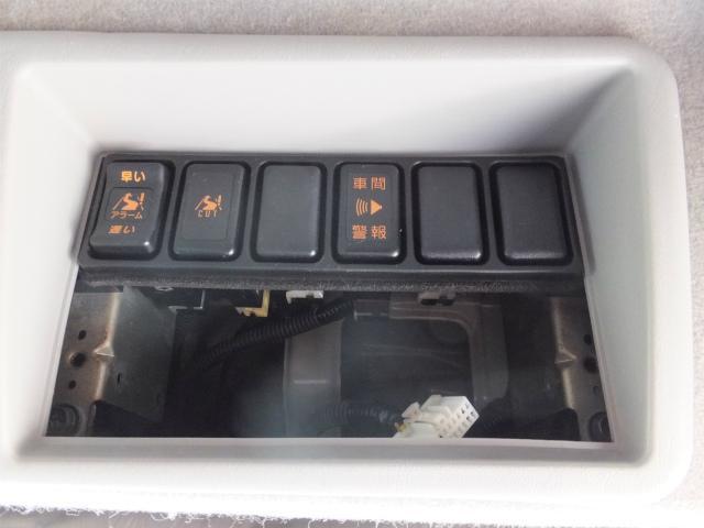 「その他」「ギガ」「トラック」「愛媛県」の中古車18