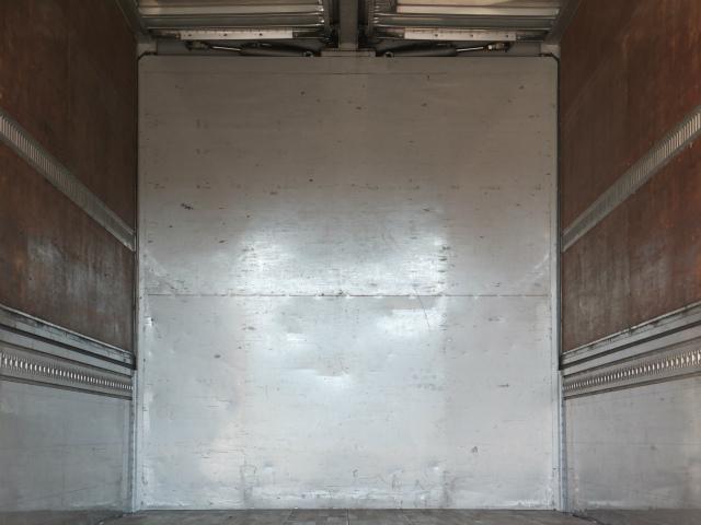 「その他」「ギガ」「トラック」「愛媛県」の中古車27