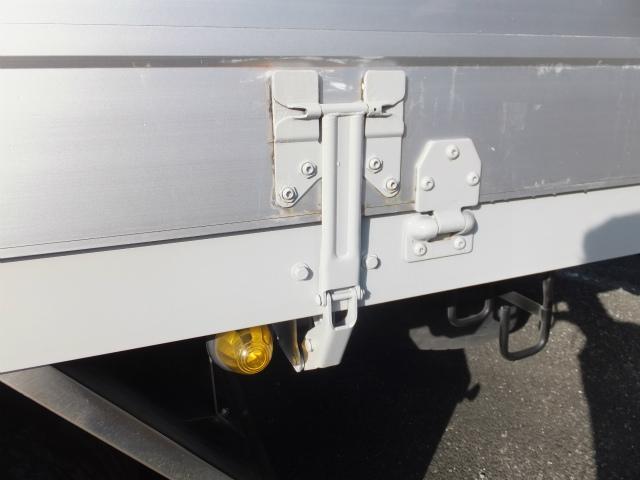 「その他」「ギガ」「トラック」「愛媛県」の中古車39