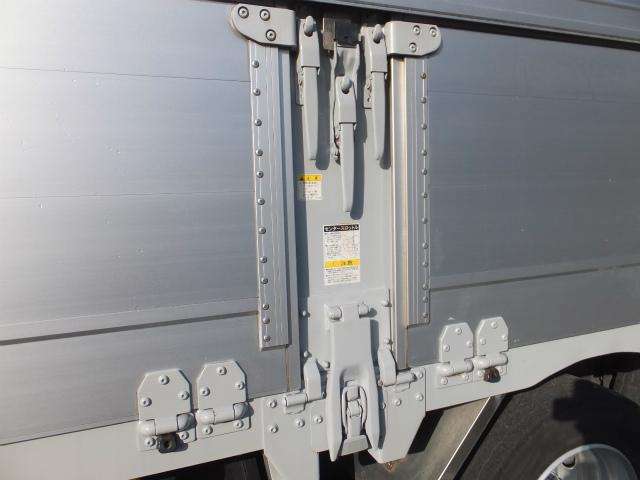 「その他」「ギガ」「トラック」「愛媛県」の中古車40