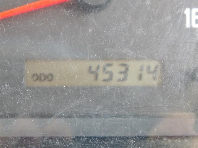 1.5t 4WD 全低床 Wキャブ(12枚目)