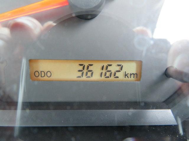 2t 全低床 冷蔵冷凍車(13枚目)