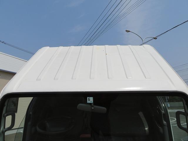 9.7m 高所作業車(6枚目)
