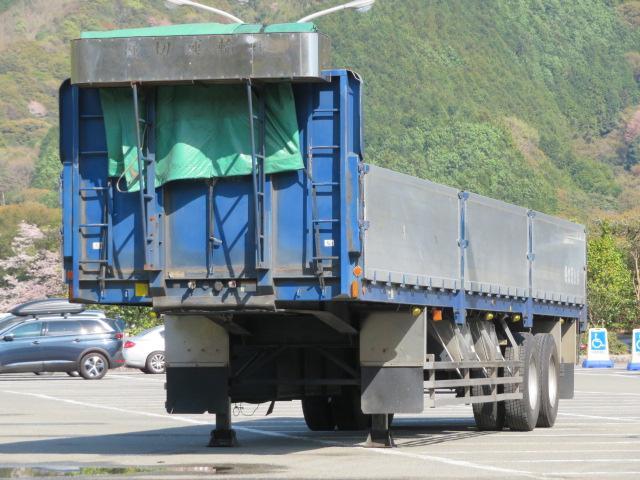 「その他」「プロフィア」「トラック」「愛媛県」の中古車9